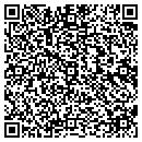 QR code with Sunlife Ob/Gyn Services Browar contacts