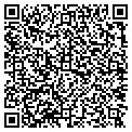 QR code with First Quality Cabinet Cor contacts