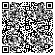 QR code with Best Electric contacts