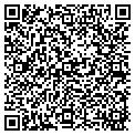 QR code with Mc Intosh Medical Office contacts