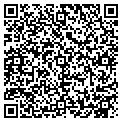 QR code with Hitching Post Barbecue contacts