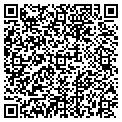 QR code with Flynn Carpentry contacts
