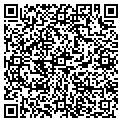 QR code with Reinando En Vida contacts