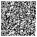 QR code with Orange County Housing Finance contacts