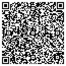 QR code with Trinity United Methdst Church contacts