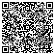QR code with U S A Today contacts