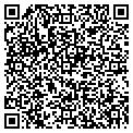QR code with Bayou Bills Crab House contacts