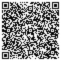 QR code with Cuban American National Cncl contacts