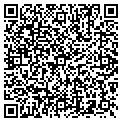 QR code with Harbor Nissan contacts