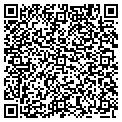 QR code with Interstate Blood Bnk of Chcago contacts