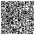 QR code with EASYAPPROVAL.COM contacts