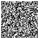 QR code with Canaveral Counseling Center Inc contacts