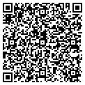 QR code with Budget Bi-Rite Insurance contacts