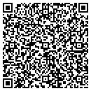QR code with Totten & Totten Accounting Service contacts