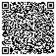 QR code with Solor Nails contacts