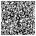 QR code with Adams Radiator Service Inc contacts