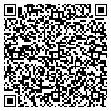 QR code with Fish & Wildlife Commission contacts