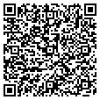QR code with Mergeculture contacts