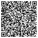 QR code with Friends Realty Inc contacts