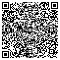 QR code with Supporting Angels Inc contacts