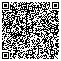 QR code with Tyndall AFB Beauty Shop contacts