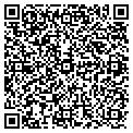 QR code with Abbott's Construction contacts