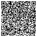 QR code with Shawfrank Engineering Corp contacts