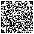 QR code with Fire Services contacts