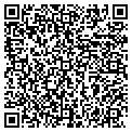 QR code with Julio R Ferrer-Roo contacts