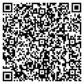 QR code with Building Blocks Day Care contacts