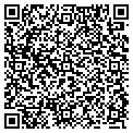 QR code with Fergom Electric & Construction contacts