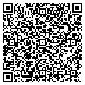 QR code with J C's Clock & Jewelry Repair contacts
