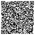 QR code with Sidney L Syna Law Office contacts