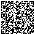 QR code with Carlisle & Co Inc contacts