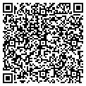 QR code with GSG Electrical Contracting contacts