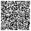 QR code with Pat's Roofing & Repair contacts