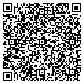 QR code with Paskiewicz Media Group Inc contacts
