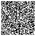 QR code with South Florida Vision contacts