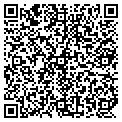 QR code with Compuwhiz Computers contacts