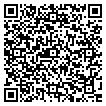 QR code with Rgl Insurance contacts