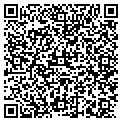 QR code with Heavenly Hair Design contacts
