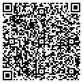 QR code with Casa Leone Limited Inc contacts