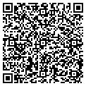 QR code with Woodfield Country Club contacts