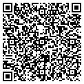 QR code with Southern Coatings Inc contacts