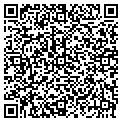 QR code with All Quality Fence & Repair contacts