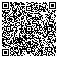 QR code with H 2 Design contacts