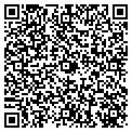 QR code with National Video Systems contacts