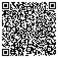 QR code with Gentry John contacts