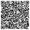 QR code with Action Sport Cycles contacts