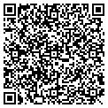 QR code with Marius K Ernest Framing contacts